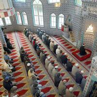 The challenge to integrate Germany's Muslims