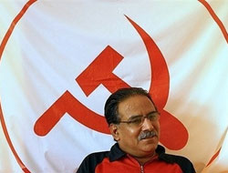 Nepal PM asks Maoists to form new government