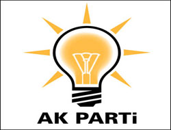 Support for Turkey's AKP rises: Survey