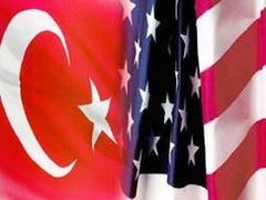 Genocide bill divides US and Turkey
