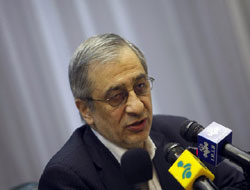 Iran news agency closed for 3 days over bank 'lies'