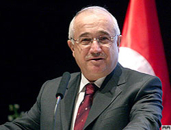 Turkish government decides to approve Kyoto Protocol