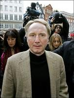 'The Da Vinci Code' author cleared by court