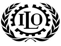 Turkey not accepted in ILO conference committee