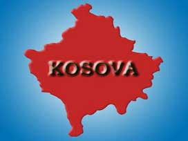 Turk and Kosovo provinces become sister cities