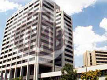 Turkish foreign exchange reserves down