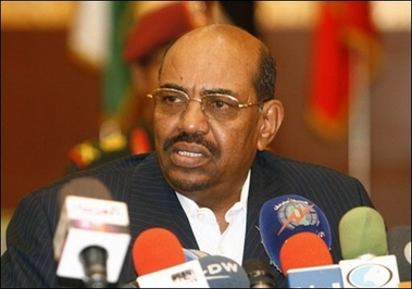 Sudan bans US firms from Darfur contracts