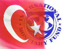 IMF: Turkey to become 16th largest economy in World