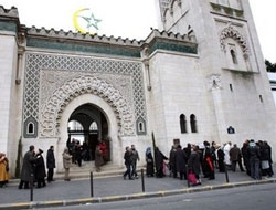 French Muslim Council elects new leadership