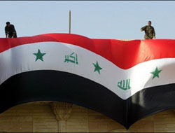 Iraq ranks first in exports from S Turkey to Mideast