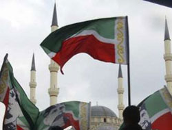 One dead, 2 wounded in attacks in Caucasus republics