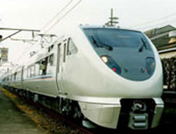 Istanbul-Tehran to be connected by express train