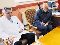 Turk doctor saves $80 million with his scalpel