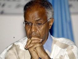 Somalia opposition, gov't refuse to meet face-to-face: UN