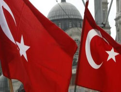 Turk, Sudanese officials to sign commercial cooperation deal