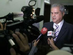 Romanian ex-farm ministers indicted over corruption