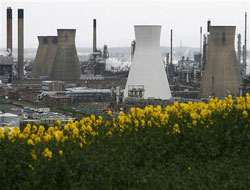 UK set to auction three key nuclear sites: Source