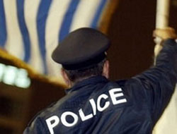 Greek industry president abducted: police