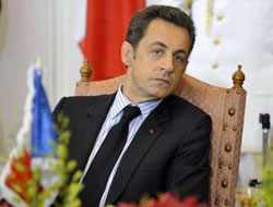 First Syrian minister visits France in 4 years