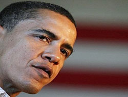 Obama may uphold genocide claims