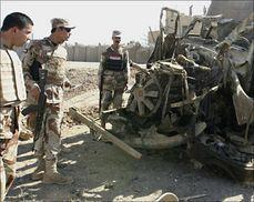 Tal Afar killings to be investigated