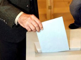 Turkish parties ready for probable early election