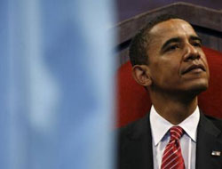 Obama chastises absentee fathers