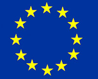 EU changes statute on Green line in Cyprus