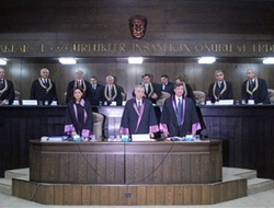 AK Party submits written defense to top court