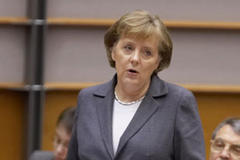 EU to deal with non-Hamas ministers