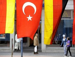Germany lifts visa need for some Turkish citizens after court rule