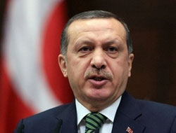 Majority of Turks against AK Party closure: Poll