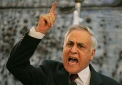 Israeli leader may face 2nd rape charge