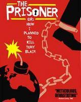 The Prisoner Shows Daily Abuse at Abu Ghraib
