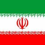 Iranian diplomat seized in Iraq released