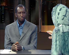What is happening in Somalia popular resistance