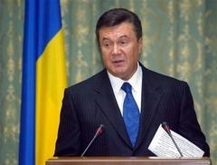 Ukraine premier rejects early elections