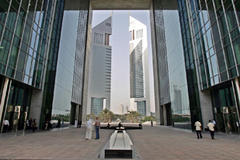 UAE plans unified property law