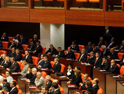 Turkey to send letters to parliaments about Egypt, Syria