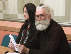 Karadzic will have to account for stolen millions