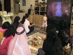Arab audience doesn't support boycott of Turkish soaps