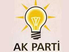 AKP's plan for 367 is ready