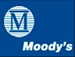 Turkish economy better prepared to face credit crunch: Moody's