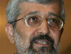 Iran to soon offer to 5+1 states comprehensive package