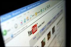 YouTube seeks to end ban in Thailand