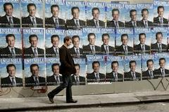Official campaign opens in France