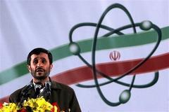 'Iran can produce nuclear fuel on industrial scale'