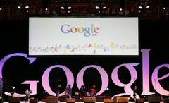 Google apologizes to Chinese search co.