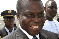 Bissau leader rejects proposed PM
