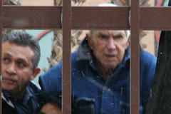 Cuba angry as anti-Castro man freed